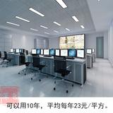 九九视频热线视频6视频16地板供应新疆防静电地板批发 陶瓷防静电地板 陶瓷防静电地板价格 工厂直销