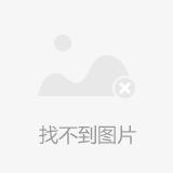 深圳88bf必发,机房防静电地板600*600*35国标抗静电地板