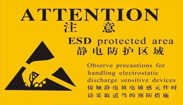 深圳防静电地板价格