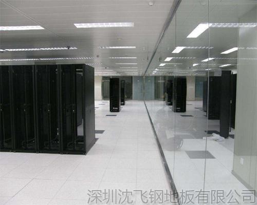 江苏大学机房地板.jpg