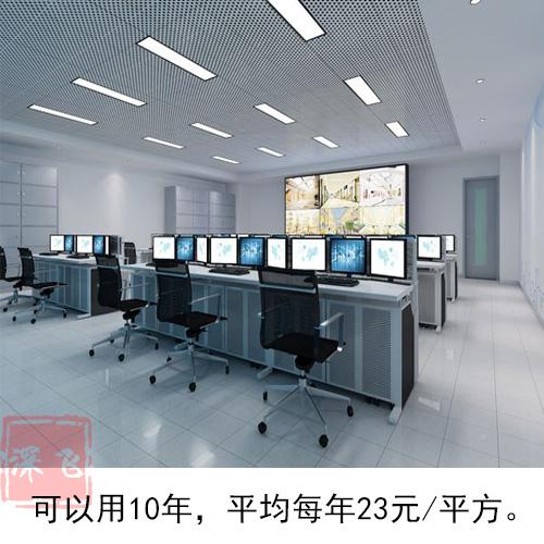 沈飞地板供应新疆防静电地板批发 陶瓷防静电地板 陶瓷防静电地板价格 工厂直销