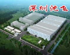 深圳防静电地板工厂
