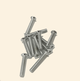 螺丝,国标全钢防静电地板配件支架,横梁及螺丝